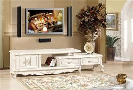 living room furniture cabinets living room cabinet storage prepossessing living room cabinet