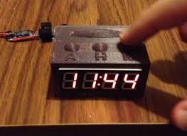 best clock radio on the ipad mini no dock nightstand review