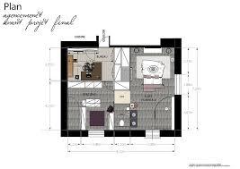 plan de chambre avec dressing et salle de bain suite parentale avec salle de bain et dressing great amazing plan