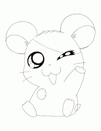 cute baby fox coloring pages kids coloring