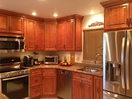 kitchen unfinished cabinets cabinet closeouts 48 inch moulding