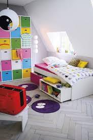 chambre enfant fly aménager une chambre d enfant galerie photos de dossier 89 147