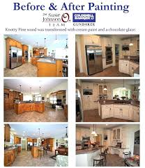 kitchen paint colors with pine cabinets u2013 colorviewfinder co