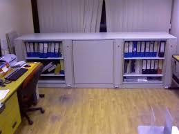 Home Depot Base Cabinet Desk Desk Height Cabinets Desk Height Base Cabinets Ikea Desk
