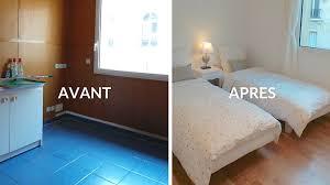 chambre denfant creer deco chambre bebe mh home design 13 may 18 07 02 27