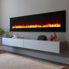 Home Depot Wall Mount Fireplace by Best 25 Wall Mounted Fireplace Ideas On Pinterest Fireplace Tv