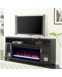 Tv Stands With Electric Fireplace Spectacular Deal On Greenway Muskoka Tv Stand With Electric