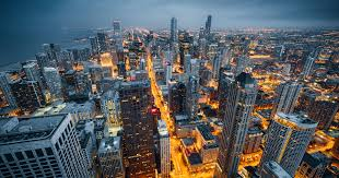 Best Resume Of The Year by Chicago 2015 The Year In Review Insidehook