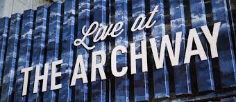 live archway dumbo bid