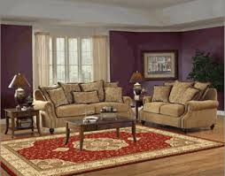 elegance 206 persian area rugs by american cover elegance 206