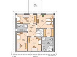 Eigenheim Suchen Stadtvilla Centro Von Kern Haus 4 Schlafzimmer Für Familien