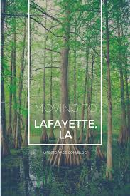 Home Decor Lafayette La by Moving To Lafayette La Here U0027s How To Prepare For Life On The Bayou