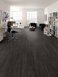 Kronoclic Laminate Flooring Wood Effect Laminate Flooring Best Price Guarantee Page 3