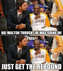 Kobe Bryant Memes - what s the best kobe bryant meme kobe bryant kobe and funny nba