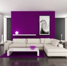 home design stunning interior design ideas living room color