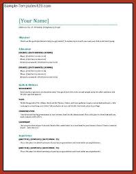 Esthetician Resume Template Download Esthetician Resume Example Starengineering