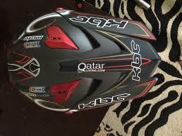 used motocross gear for sale new motocross helmet for sale qatar living