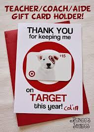best 20 target gifts ideas on pinterest teacher christmas gifts