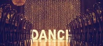 lightspace functions weddings u0026 events venue coworking