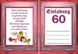 einladung zum 80 geburtstag sprüche einladungskarten 80 geburtstag kostenlos designideen
