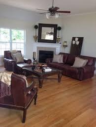 honey colored hardwood floors wooden laminate floors
