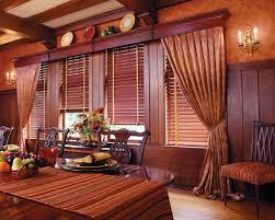 fiorito interior design shutters blinds shades what u0027s the