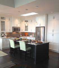 kitchen designer vancouver kitchen u0026 bathroom design portfolio classic kitchens parksville