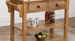 100 unfinished kitchen islands kitchen room design