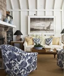 I Home Interiors Innovative Home Interiors On Home Interior Inside