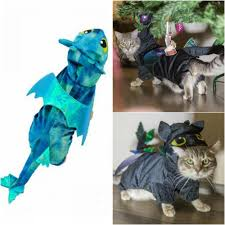 witch costume for cats popular dragon cat costume buy cheap dragon cat costume lots from