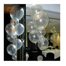 cheap balloons cheap balloons with led lights buy quality balloon decor packages