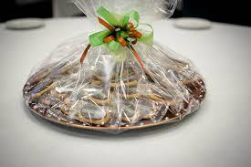 Wedding Gift Basket Wedding Gift Baskets