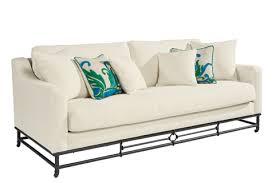 Charles Of London Sofa Sofas Living Room Furniture Furnitureland South
