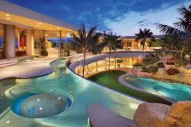 Pool Backyard Design Ideas Backyard Pool Design U2013 A Major Feature Of Your Garden Landscape