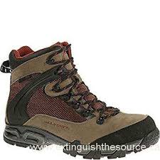 s boot newest canada wolverine w10398 s cannon wpf composite toe hiker work