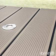 outdoor flooring houses flooring picture ideas blogule