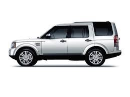 ford range rover land rover discovery automotorblog