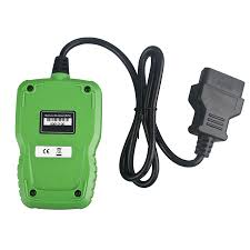 nissan almera key reset obdstar f102 nissan infiniti automatic pin code reader with