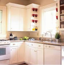 one wall kitchen layout with island kitchen one wall kitchen designs with an gorgeous exciting ideal