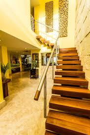 Casa Fortuna Floor Plan Casa Buddha Punta Mita Rentals