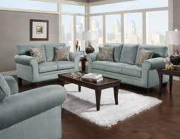 transitional style sofa by j henry wolf and gardiner wolf furniture
