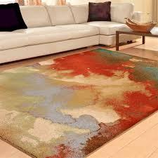 interesting decoration 5x7 carpet rugs area 8x10 rug carpet modern