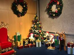 jeep cherokee christmas ornament img 4331 jpg