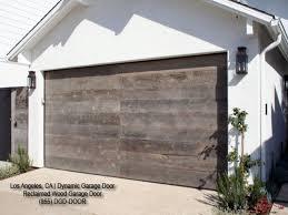 house style door design exterior sliding barn door hardware shed doors in