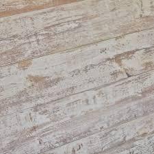 Shiplap Pine Pine Shiplap Siding Bingham Lumber