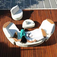 salon de jardin haut de gamme resine tressee salon de jardin haut de gamme 6 places en résine tressée