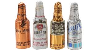 where to buy liquor filled chocolates i gorged on booze filled candies to see how many i needed to eat