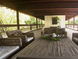 Hgtv Living Rooms Ideas by Hgtv U0027s Top 10 Outdoor Rooms Hgtv
