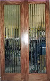 stained glass interior door artglassbywells serving houston since 1962 interior doors