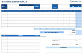 daily sales call report template free download and daily call